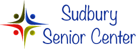 Sudbury Senior Center