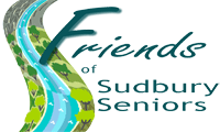 Friends of Sudbury Seniors