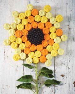 _sunflower_cup_vert