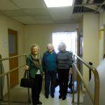 Sudbury Senior Center (2)