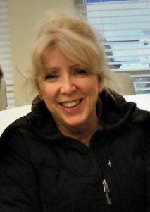 Linda Curran pic