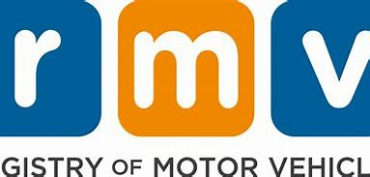 RMV Senior Hours every Wednesdays during Feb and March